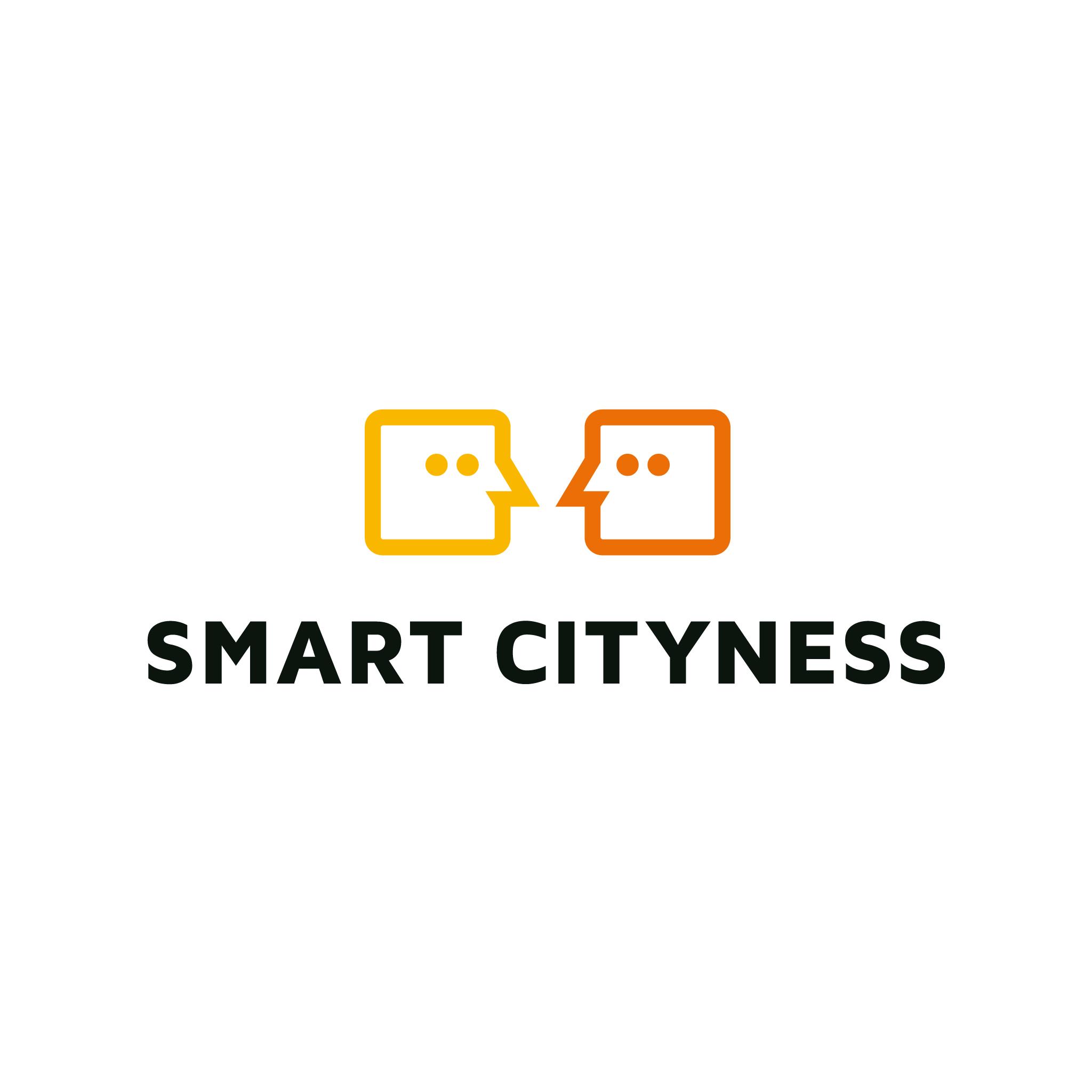 SmartCityness