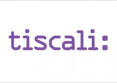Tiscali S.p.A.