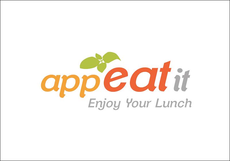 App Eat It