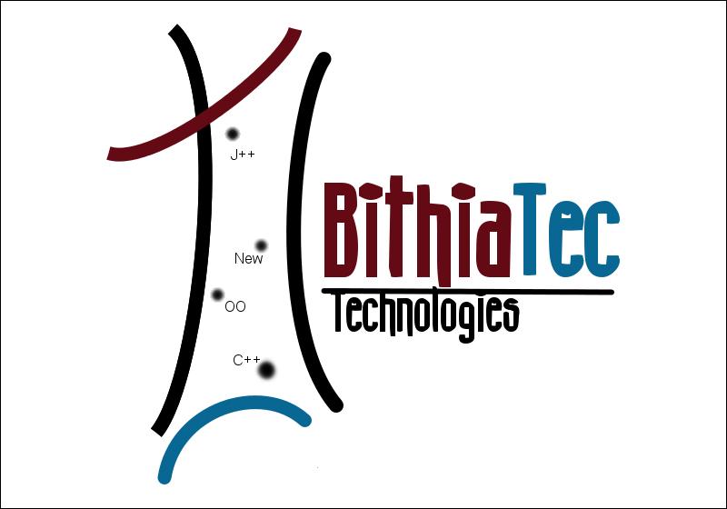 Bithiatec