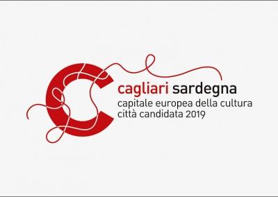 Cagliari 2019