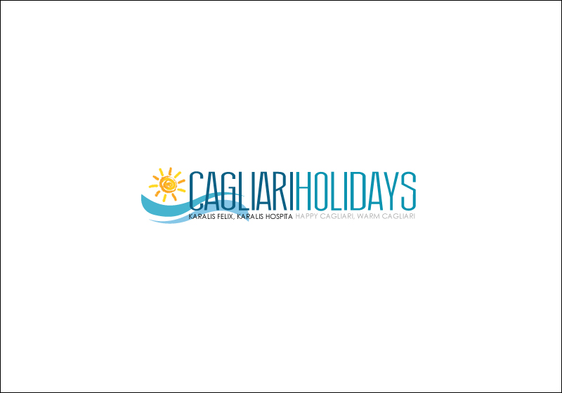 Cagliari Holidays