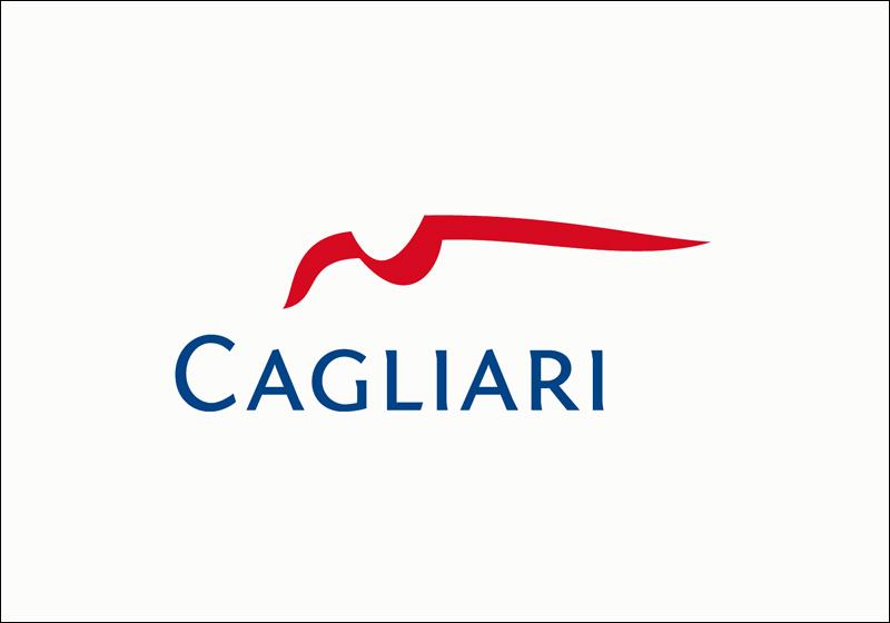 Cagliari Turismo