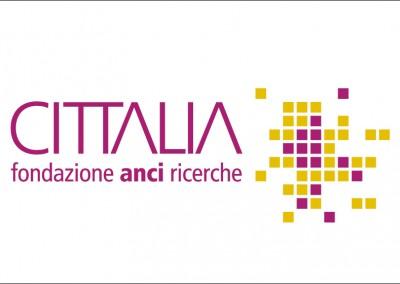 Fondazione Cittalia