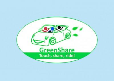 Greenshare