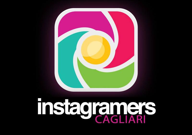 Instagramers Cagliari