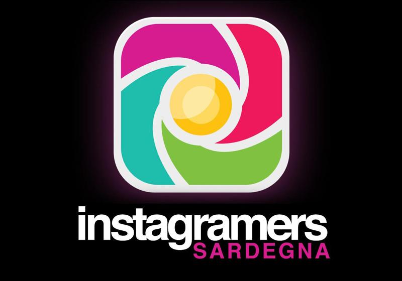 Instagramers Sardegna