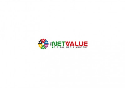 The Net Value