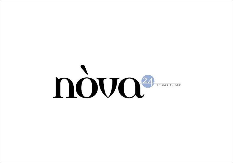 Nòva – Il sole 24 ore