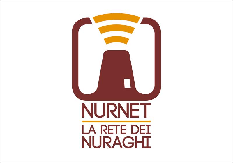 Nurnet – La rete dei Nuraghi