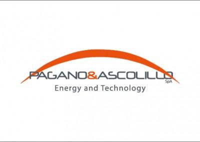 Pagano & Ascolillo