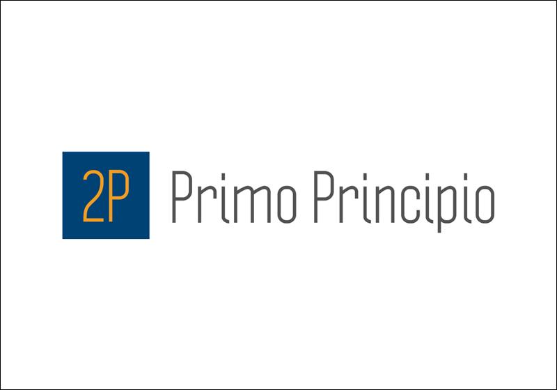Primo Principio