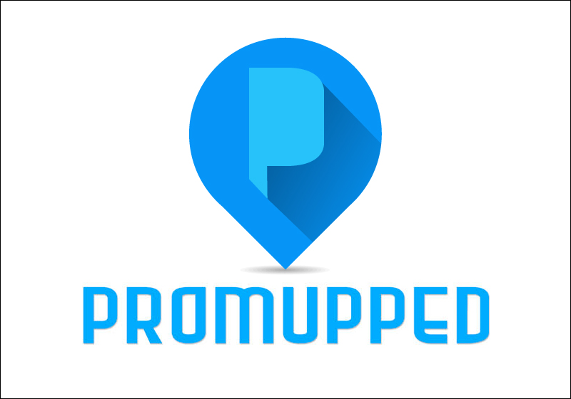 Promupped