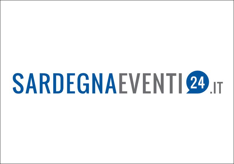 Sardegna Eventi 24