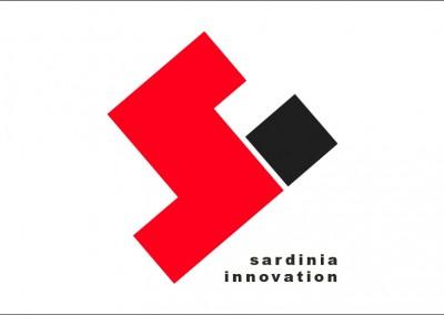 Sardinia Innovation