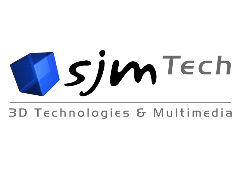 SJM-Tech
