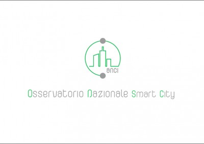 Osservatorio Nazionale Smart City