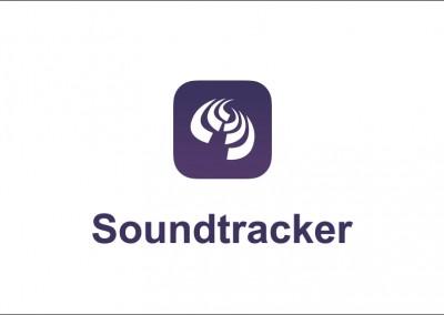Soundtracker