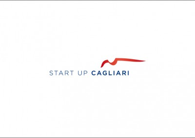 Start Up Cagliari