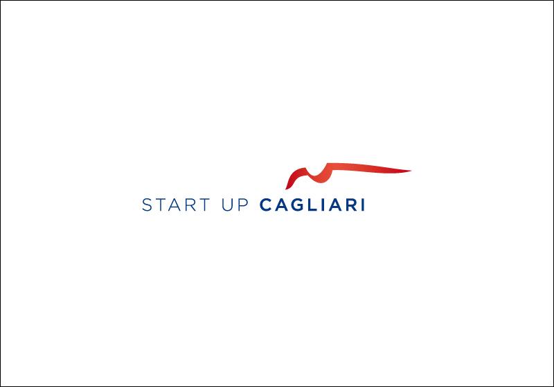 Start Up Cagliari