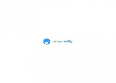 Technomobility