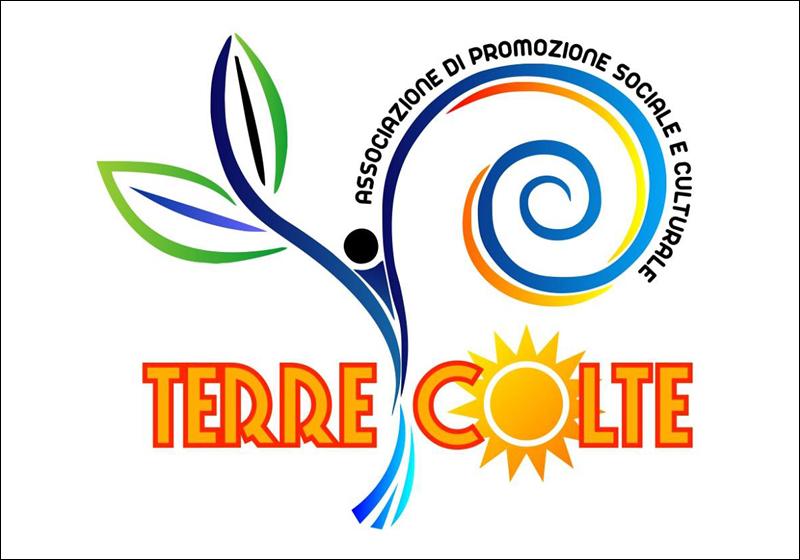 """Associazione """"Terre Colte"""""""