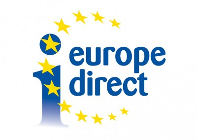 Europe Direct Regione Sardegna