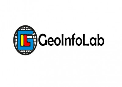 GeoInfoLab