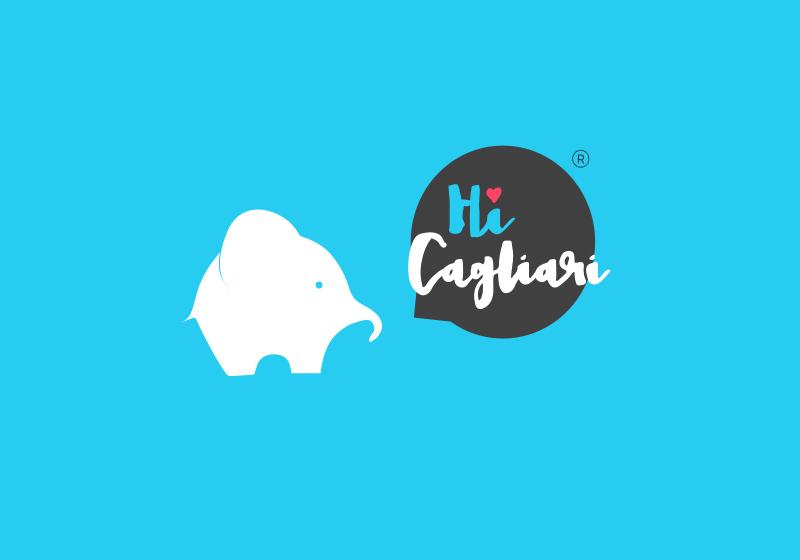 Hi Cagliari