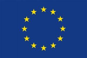 Logo-Unione-Europea-2