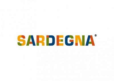 Sardegna Turismo