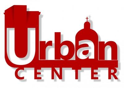 Urban Center Cagliari