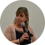 Alessandra Guigoni