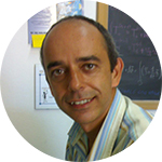 Augusto Montisci