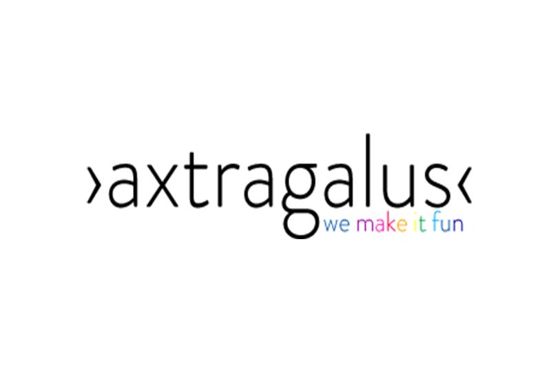 Axtragalus
