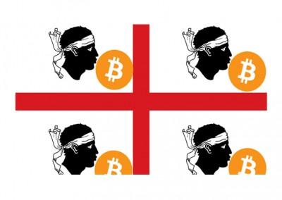 BitCoin Sardegna