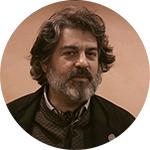 Carlo Infante