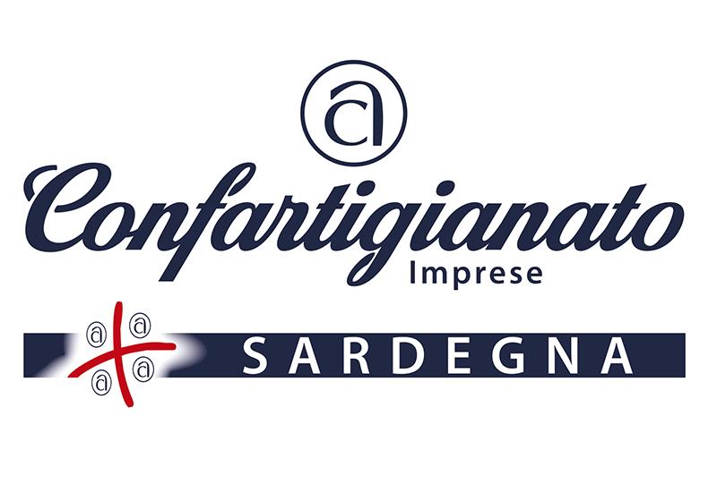 Confartigianato Sardegna