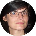 Emanuela Marrocu
