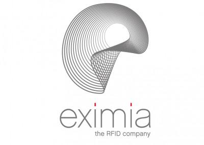 Eximia the RFID company