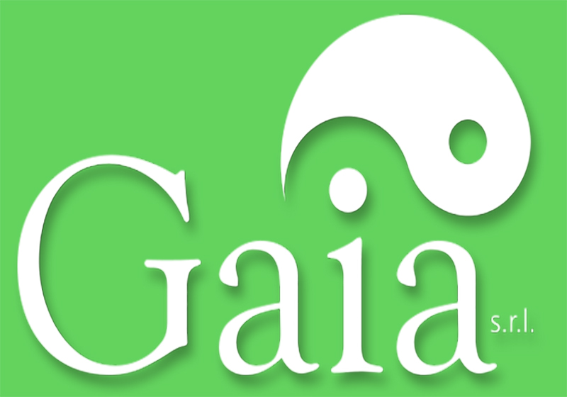 Gaia Ingegneria