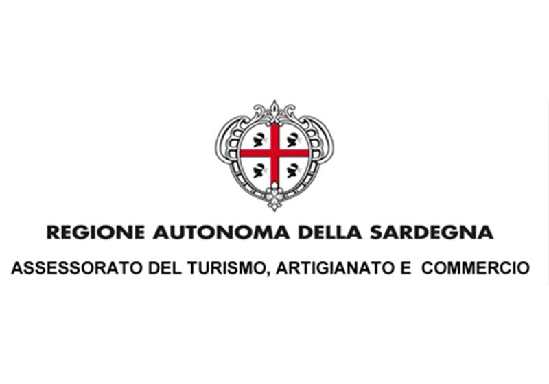 Regione Autonoma della Sardegna