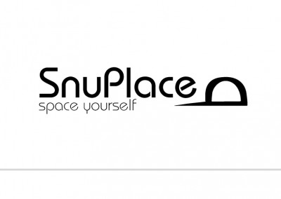 SnuPlace