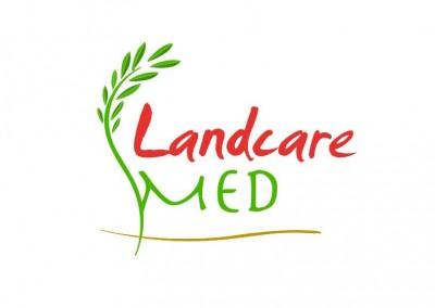 Landcare MED