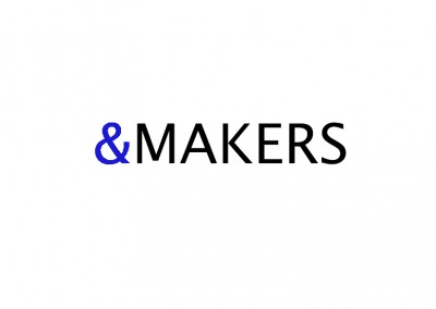 &Makers