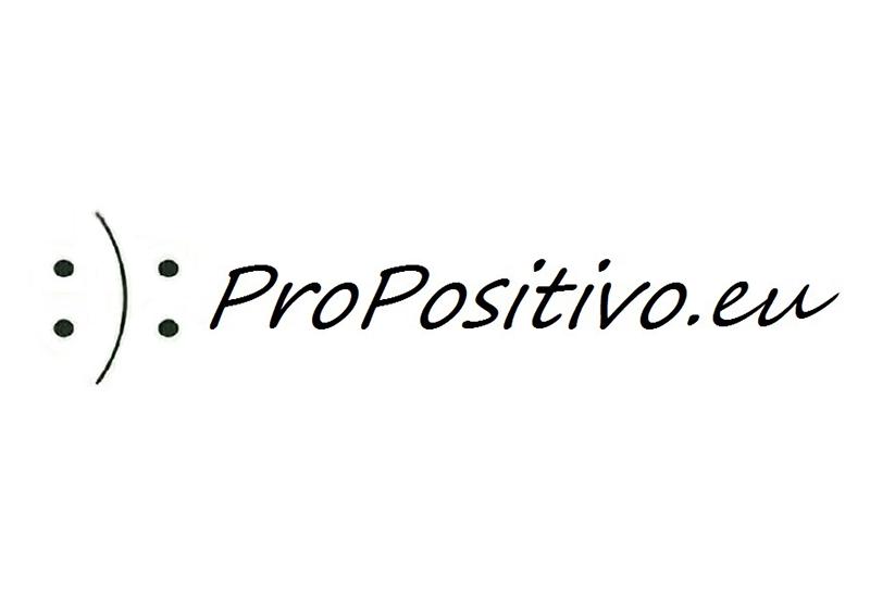 Propositivo