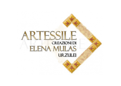 Artessile di Elena Mulas