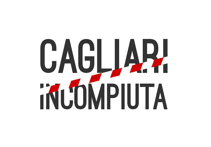 Cagliari Incompiuta