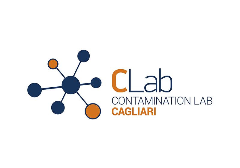 Contamination Lab