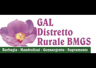 GAL BMGS
